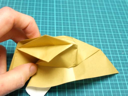 f:id:origami:20160623031612j:image