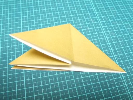 f:id:origami:20160623031616j:image