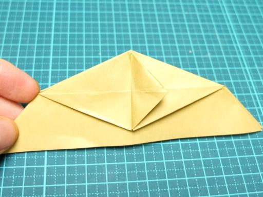 f:id:origami:20160623031617j:image