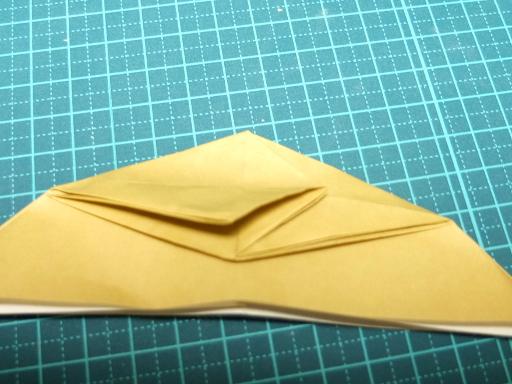 f:id:origami:20160623031618j:image