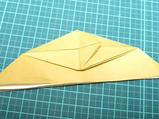 f:id:origami:20160623031619j:image