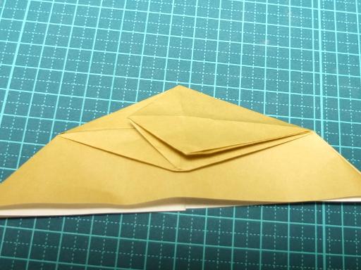 f:id:origami:20160623031620j:image