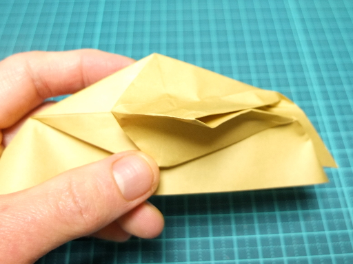 f:id:origami:20160623031621j:image