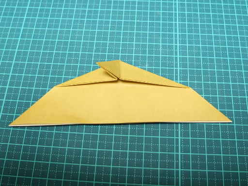 f:id:origami:20160623031623j:image
