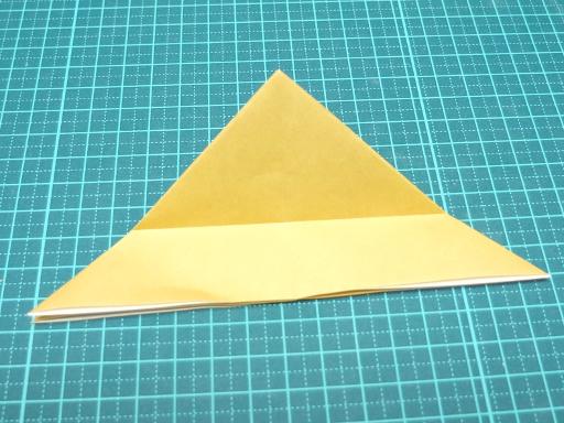 f:id:origami:20160623031624j:image