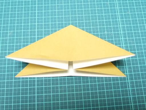 f:id:origami:20160623031625j:image