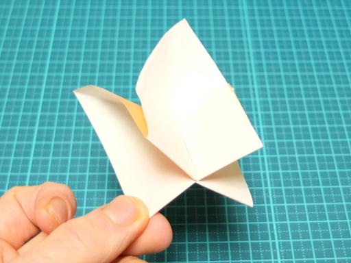 f:id:origami:20160623031626j:image