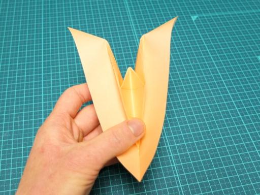f:id:origami:20160623031628j:image