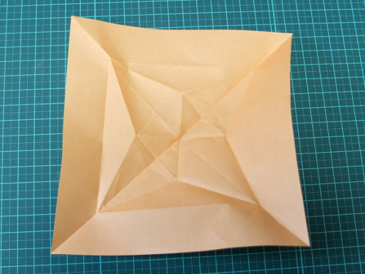 f:id:origami:20160623031629j:image