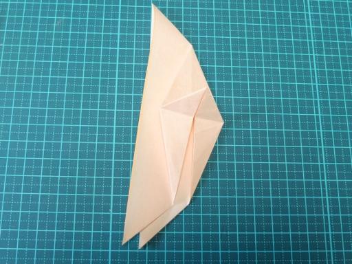 f:id:origami:20160623031630j:image