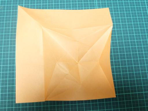 f:id:origami:20160623031631j:image
