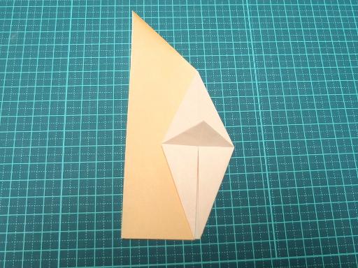 f:id:origami:20160623031632j:image