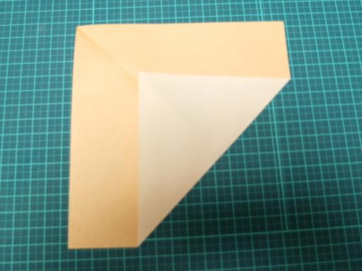 f:id:origami:20160623031633j:image