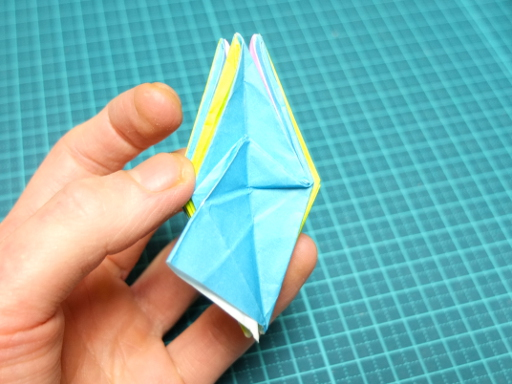 f:id:origami:20160623234857j:image