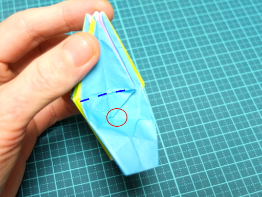 f:id:origami:20160623234859j:image
