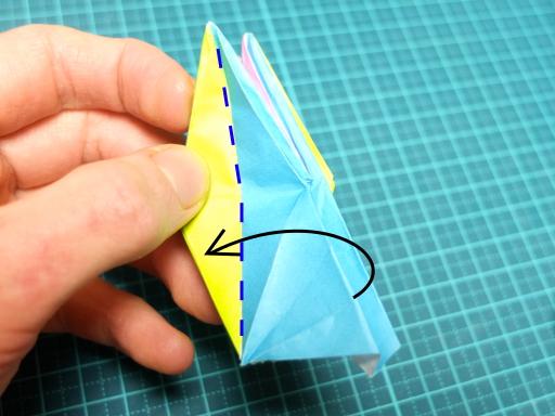 f:id:origami:20160623234900j:image