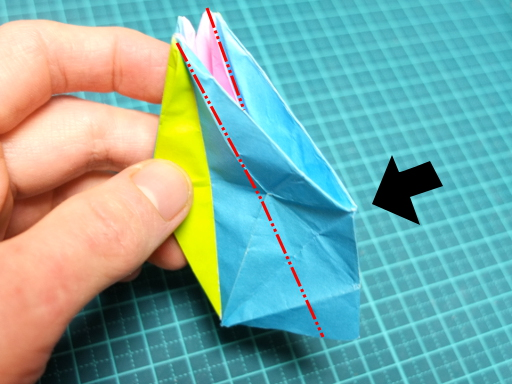 f:id:origami:20160623234901j:image