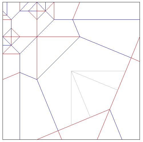 f:id:origami:20160827222311p:image:w360