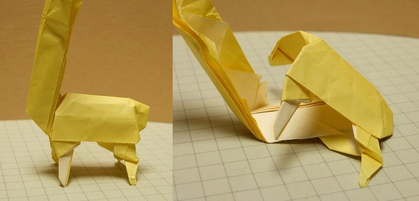 f:id:origami:20170430011456j:image