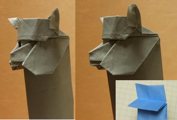 f:id:origami:20170430011457j:image