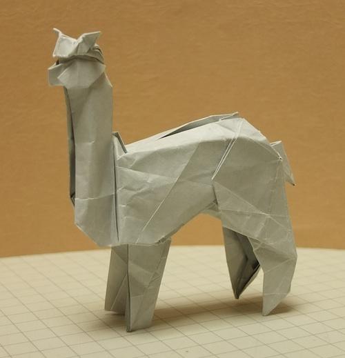 f:id:origami:20170430011458j:image