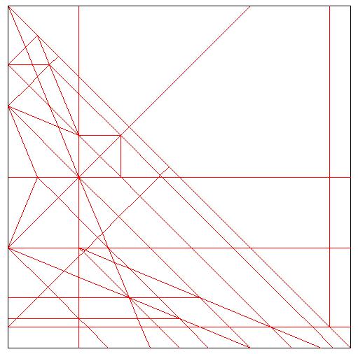 f:id:origami:20170430011501p:image