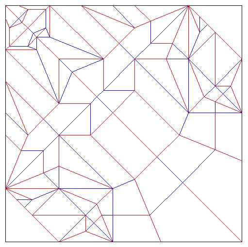 f:id:origami:20170430011503p:image