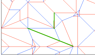f:id:origami:20170430011506p:image