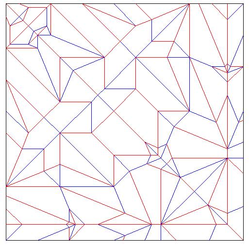 f:id:origami:20170430011508p:image