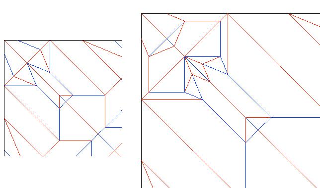 f:id:origami:20170430011510p:image