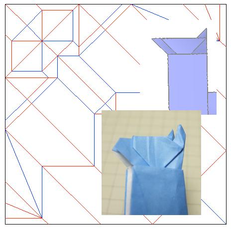 f:id:origami:20170430011511p:image