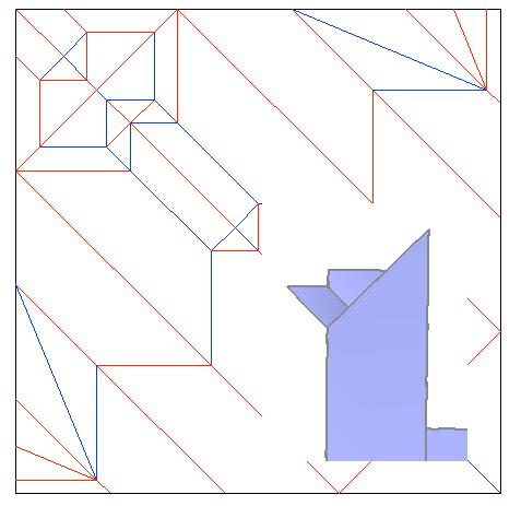 f:id:origami:20170430011512p:image