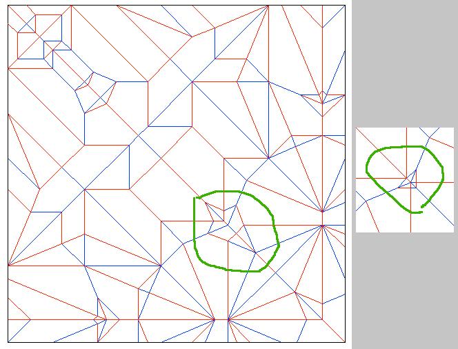 f:id:origami:20170430011514p:image