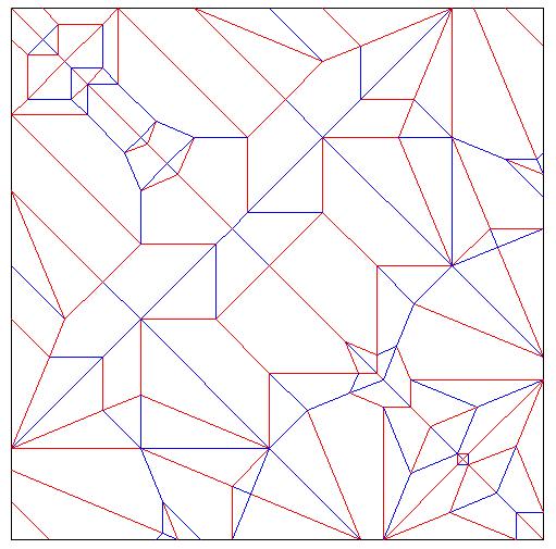 f:id:origami:20170430011516p:image