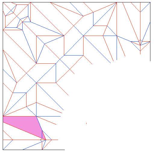 f:id:origami:20170430011520p:image