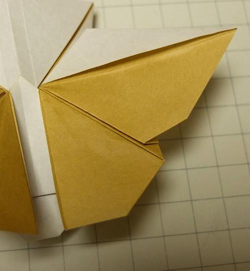 f:id:origami:20170510233807j:image