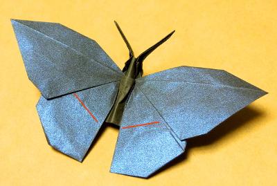 f:id:origami:20170510233809j:image
