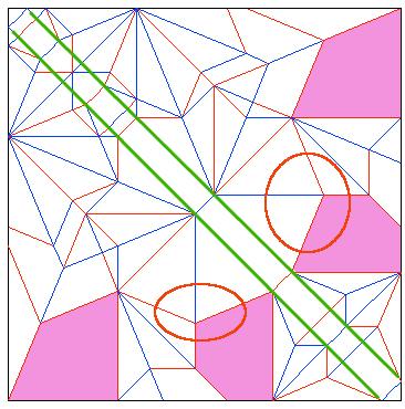 f:id:origami:20170510233811p:image