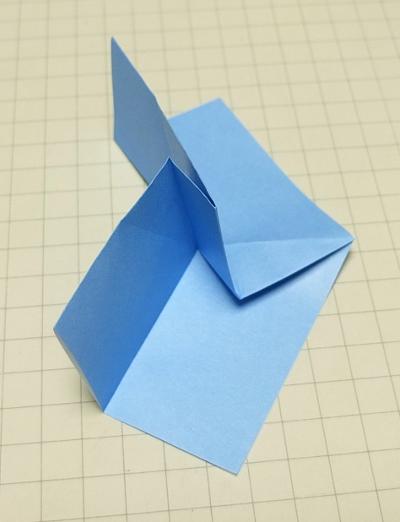 f:id:origami:20170521222741j:image