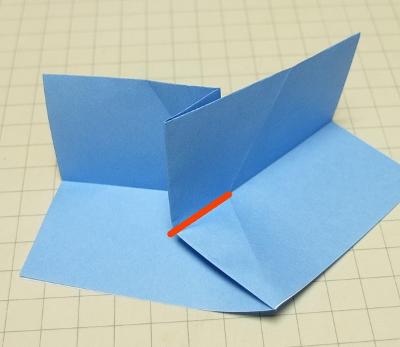 f:id:origami:20170521222742j:image