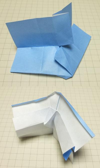 f:id:origami:20170521222743j:image