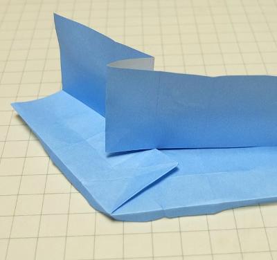 f:id:origami:20170521222745j:image