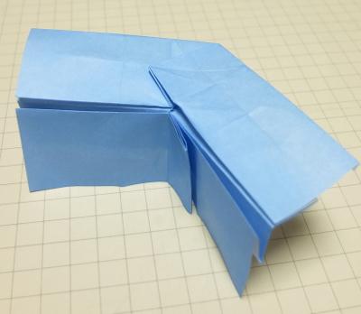 f:id:origami:20170521222746j:image
