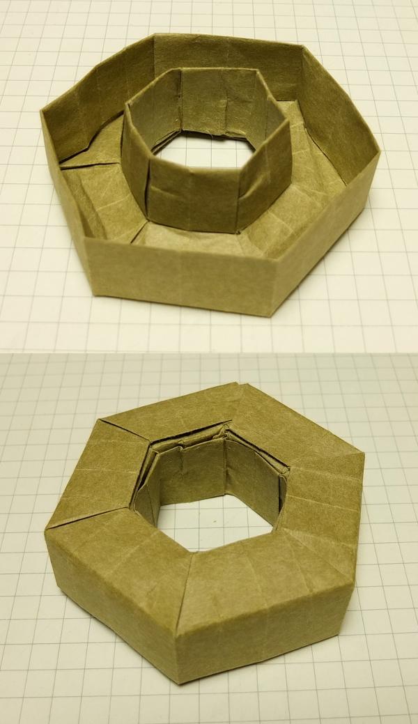 f:id:origami:20170521222747j:image