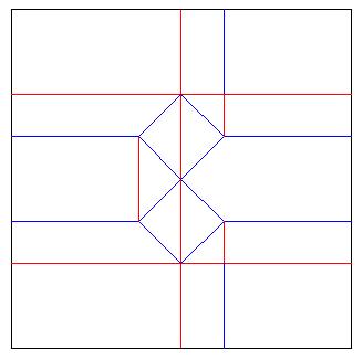 f:id:origami:20170521222748p:image