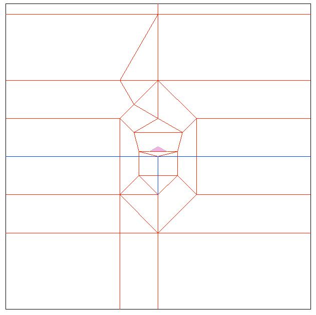 f:id:origami:20170521222749p:image