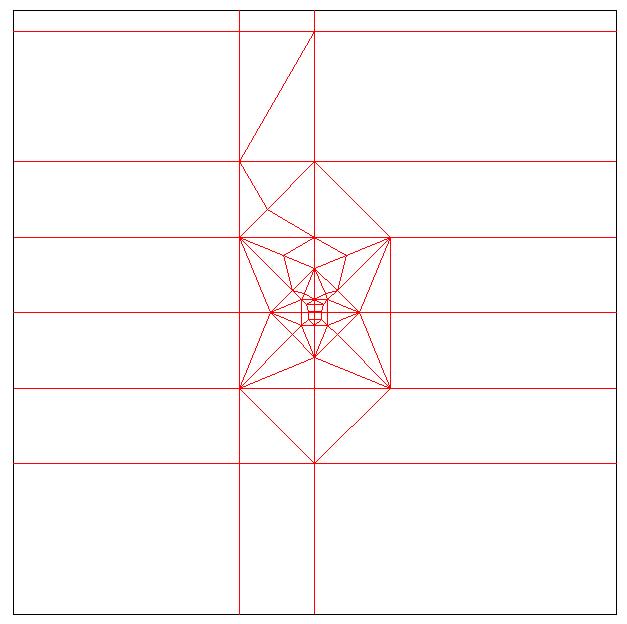 f:id:origami:20170521222750p:image