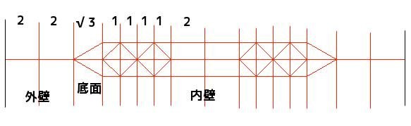 f:id:origami:20170521222751p:image