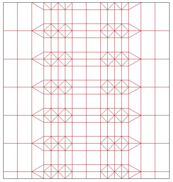 f:id:origami:20170521222752p:image