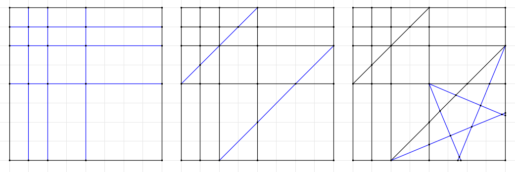 f:id:origami:20180603232747p:image